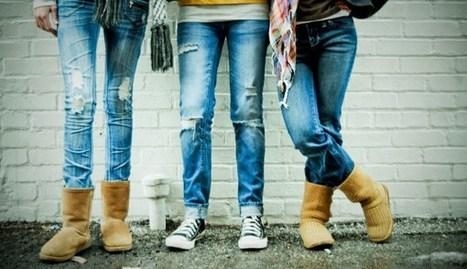 You're Definitely Not Ready to Meet 'Gen Z' | Employer branding | Scoop.it