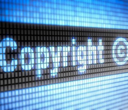 Auteursrecht | Veilig internetten: Mediawijsheid PO | Scoop.it
