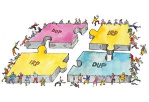 Dialogue social - L'instance unique, c'est pour bientôt - Enquêtes - Entreprise & Carrières - WK-RH, actualités sociales et des ressources humaines   Veille RH   Scoop.it