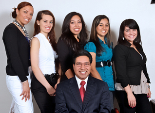Dentist in Burien Wa, Seatac Wa, Tukwila WA, Kent WA and Renton Wa - Dr.Sukhminder S. Buttar | Tooth Extraction in Victorville CA | Scoop.it