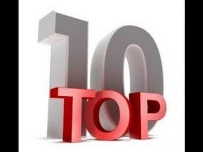 Best legit online jobs | Top 10 ways to make money - how to earn | blogging and netowork marketing | Scoop.it