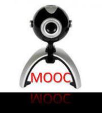 Multimedia y transmedia... ¿mejoran los MOOCs?