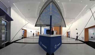 """Curso """"Museo 2.0 – Los museos en la era digital"""" a cargo de Ana Luisa Valdés. - EL PAIS ARTE   Museums and Ethics   Scoop.it"""