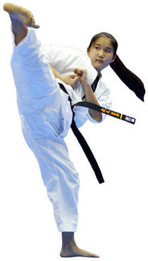 51 Awesome Ways to Practice Kata | Karate daily | Scoop.it