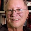 Bill Ayers: I was Sarah Palin's road kill | Telcomil Intl Products and Services on WordPress.com