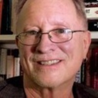 Bill Ayers: I was Sarah Palin's road kill
