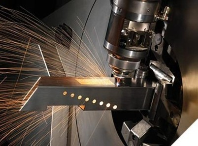 All You Need to Know About Laser Cutting - San Francisco Technology | Lasers | Scoop.it
