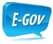 Publicação: Teoria e Prática de Governo Aberto | eBuy | Scoop.it