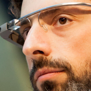 10 Ways Google Glass Will Change Us — Whether We're Ready Or Not | Chaos and Uncertainty | Scoop.it