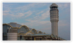 Limo Service Reagan national airport | johnsilvester | Scoop.it