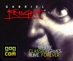 Download The Elder Scrolls: Daggerfall | DOS Games Archive | RetroManiac | Scoop.it