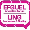 EIF LINQ 2014 Conference News