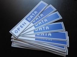 Open Data, optimización de recursos y búsqueda de la transparencia | Data Centers | Scoop.it