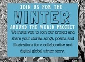 Free Technology for Teachers: Winter Around the World - A Collaborative Student Project | Edtech PK-12 | Scoop.it