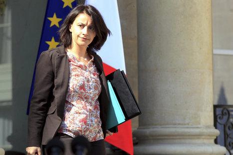Le casse-tête de la garantie des loyers - leJDD.fr | Revenu de base, revenu de vie, allocation universelle | Scoop.it
