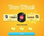 Song Pop Hits 2 Million Daily Active Users, Many Of Them Probably Flirting | MUSIC:ENTER | Scoop.it