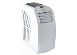 Diet Air Conditioners –That Saves PoweR | Air Conditioning To Hire | Scoop.it