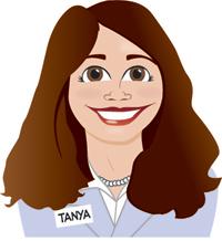 Looney Lisps   Tanya Hefets – Certified Speech-Language Pathologist   Speech-Language Pathology   Scoop.it