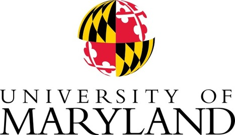 University System of Maryland Analyzing Impact of Student Success Programs -- Campus Technology :: Rhea Kelly | :: The 4th Era :: | Scoop.it