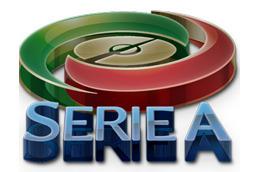 Kabar Liga Italia | SisiBola.com | Sepakbola | Scoop.it