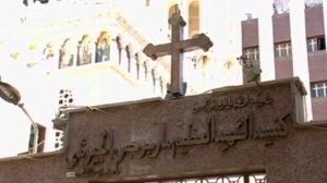 La communauté copte d'Egypte sur ses gardes   Égypt-actus   Scoop.it