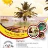 Cambay Hotels & Resorts
