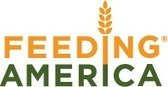 Hunger Statistics, Hunger Facts & Poverty Facts | Feeding America | Children with Hunger | Scoop.it