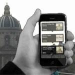 La réalité augmentée au service du patrimoine : 6 applis à découvrir | Ce qui m'intéresse | Scoop.it