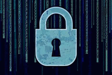 Cybersécurité : vers un certificat SSL européen normé ?   Sécurité des services et usages numériques : une assurance et la confiance.   Scoop.it