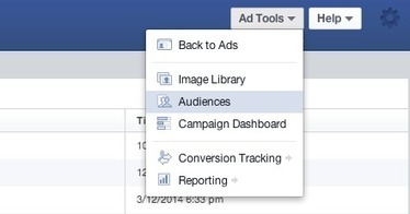 Facebook WCA: How to Create a Sales Funnel Without Email Addresses   Facebook-Marketing   Scoop.it