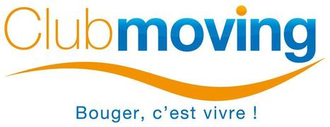 Franchise bien être : Nomination au sein du Groupe Moving | Actualité de la Franchise | Scoop.it