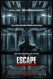 Escape Plan (2013) BluRay 720p Download | Movie Box Office | Scoop.it