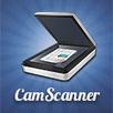 CamScanner | Nieuws en wetenswaardigheden NaSk | Scoop.it