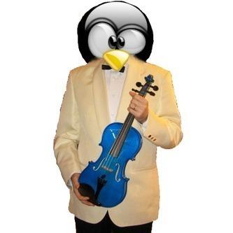 Petit panorama des éditeurs musicaux libres - LinuxFr.org | Open MAO | Scoop.it