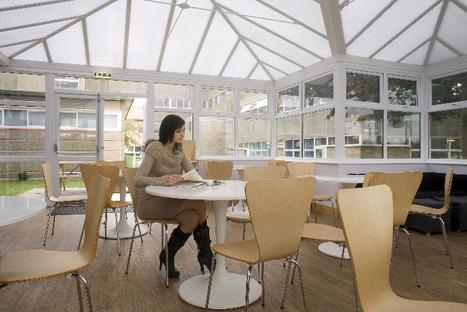 Conservatories | Dalmatian Windows | Scoop.it