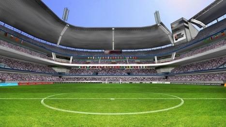 8 páginas para ver fútbol gratis en Internet | Ounae | Futbol | Scoop.it