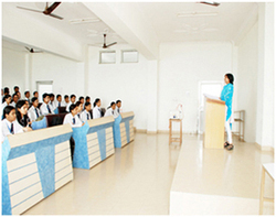 best education in India   best engineering colleges in india   Scoop.it