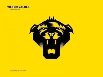 La Roja se tape l'affiche | Coté Vestiaire - Blog sur le Sport Business | Scoop.it