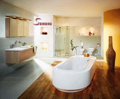Ở đâu bán thiết bị vệ sinh phòng tắm inax cao cấp tại Hà Nội - Thiết Bị Vệ Sinh Inax - Chính hãng, giá rẻ nhất HN | Thietbivesinhchinhhang | Scoop.it
