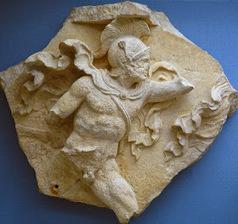 ALEJANDRO I EL MOLOSO. Y la Invasión de Italia, 334-331 a.C. | LVDVS CHIRONIS 3.0 | Scoop.it