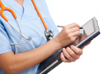3 Tips from a EHR Meaningful Use User | EHR TIPS | Scoop.it