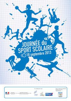 Accueil du portail - Éduscol | Sites institutionnels | Scoop.it