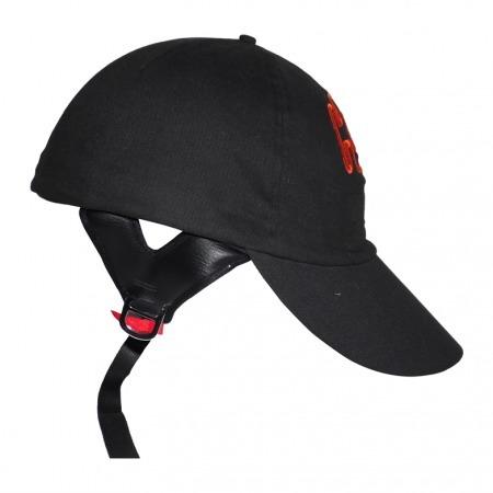 Cap Helmet | Technology | Scoop.it