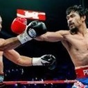 WBO Wants Manny Pacquiao To Fight Juan Manuel Marquez For The 5th Time | SEaT Capital | boxing news | Scoop.it