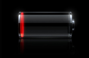 How to improve your smartphone's battery life | Technology in Business Today | Scoop.it