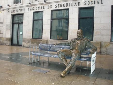 Las cotizaciones a la Seguridad Social, conceptos, bases y porcentajes - Blog Sage Experience | Economía&ADE | Scoop.it