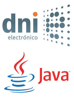 Java desarrolla una API oficial para el DNIe | Custodia Documental | Ciberseguridad + Inteligencia | Scoop.it