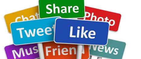 De tien grootste sociale netwerken ter wereld | Mediawijsheid volgens de mediacoach | Scoop.it