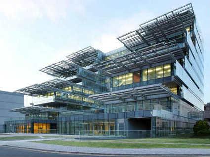 Rapporto ONRE: crescono i Comuni virtuosi | Rinnovabili | Efficienza Energetica degli Edifici - soluzioni | Scoop.it
