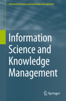 Information Science and Knowledge Management | Information management museums | Scoop.it